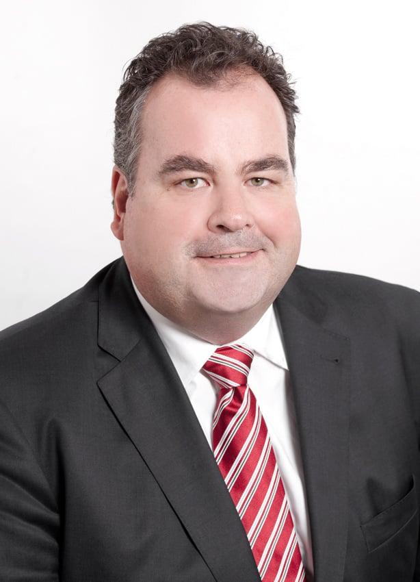 Rechtsanwaltskanzlei Thomas Oßwald München Tom Legal